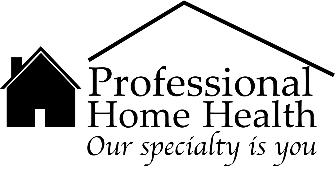 Professional Home Health Services